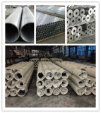 De Buis van het Aluminium van de hoge Precisie 2A12, 2024, 2014