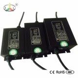 Ballast électronique 100W d'E-Ballast pour la lumière gauche légère légère publique de /Pole