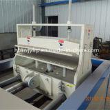 Máquina contínua do Pultrusion de FRP GRP