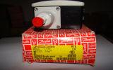 Controle de Pressão Diferencial Rt Danfoss Danfoss Rt262Um Interruptor de diferencial
