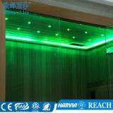 Sala de Sauna Seca tradicionais (M-6033)