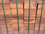 De beste Mullite van het Silicaat Bakstenen die voor Koelere Muren gebruiken