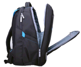 "2015 neues Products Backpack für 15.6 "" Laptop User (SB2123)"