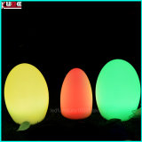 Lampada a pile del cambiamento di colore dell'indicatore luminoso 16 di natale LED