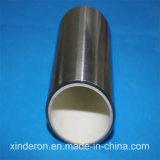 Industriële Ceramische Componenten met Aangepast Ontwerp