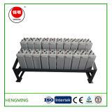 поставка батареи цикла хранения солнечной силы утюга никеля 12V 24V 48V Tn500 (батареи 1.2V 500AH NI-FE) глубокая