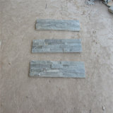 Honed Finished Green Slate Natural Stone