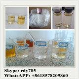 反蟹座のための口頭同化ステロイドホルモンLetrozol/Femara CAS 112809-51-5