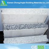 Nichtmetall-Baumaterial-Polyurethan-Isolierungs-Sandwichwand-Panel