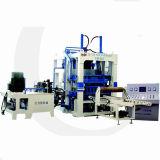 フルオートの舗装のブロック機械(QT6-15)