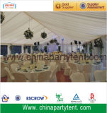 Classic 500 lugares de casamento de luxo de tendas para venda para