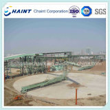 Gurtfördersystem mit Conveyor Belt