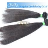 Penteados 100% natural por longos finos cabelos lisos brasileira aplicável