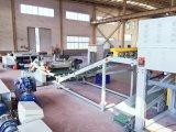 Automatischer Furnierholz-Furnier-Blattschalen-Produktionszweig