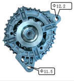 12V 132A Alternator voor Bosch Dodge Lester 11280 0124525110