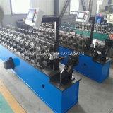 가벼운 용골 강철 프레임 기계