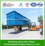 Integriertes Abwasserbehandlung-Gerät (Maschine)