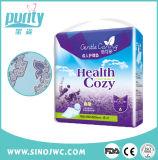 Venta caliente disponible del certificado del FDA bajo la pista en China