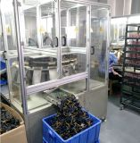 Condutor de filme de capacitor de ventilador de corrente alternada Cbb60 Cbb61 Bangladesh Capacitores