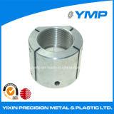 Adaptado de mecanizado CNC de precisión de los productos con certificación ISO9001