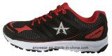 Chaussures de course de marque de chaussures de sports d'hommes de la Chine (816-5941)
