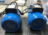 Pkm60 da bomba de água eléctrica de superfície limpa, Latão impulsor (0.37kw/0.5HP)