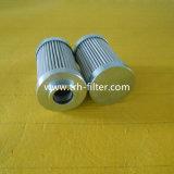 La Chine du filtre à huile de pression de l'industrie Plasser Hy-D501.32.10es