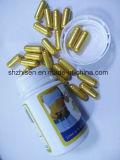 PILLE Xtreme Soem-100% natürliche abnehmenregelmäßige Gewicht-Verlust-Kapsel