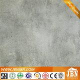 AAA+Grado Suelo porcelánico Antideslizante azulejo mosaico de Foshan impreso de inyección de tinta de fábrica (JR6518D)