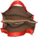 Elegante Dame Handbag van het Ontwerp van Styleish van de manier Nieuwe