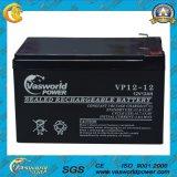12V26ah Bateria de chumbo-ácido selada do MGA