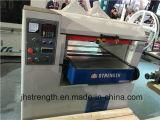 Planificateur de pression haute vitesse automatique avec spécification supérieure