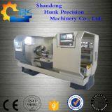 Tubulação do CNC de Qk1313/1319/1322 630X3000mm que rosqueia a máquina do torno