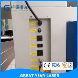Laser die Scherpe Machine voor Verkoop graveert