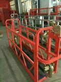 220-440V 50-60Hz 3Zlp trabajo de la fase de la Plataforma Powered