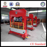 HPB-200/1010 tipo hidráulico máquina de doblado con CE estándar