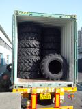 405/70-20 neumático agrícola 405/70-24 para el alimentador