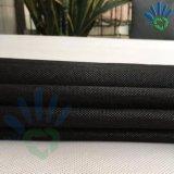 Анти--UV ультразвуковая ткань PP Nonwoven для крышки автомобиля