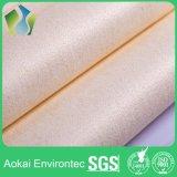 Высокая температура из арамидного не из ткани для цементного завода
