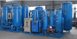 L'air comprimé de haute précision du filtre du séparateur d'huile