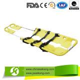 Caminhão de emergência médica com emergência (CE / FDA / ISO)