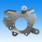 Matériel d'acier au carbone et estampage de précision