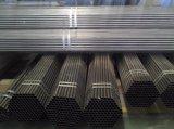 UL Pijpen van het Staal van de Sproeier van de Bescherming van de Brand van de FM ASTM A135 Sch40 de Zwarte