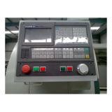 Универсальный используется автоматический токарный станок с ЧПУ станок (CK6150A)