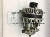 Alternator A3tn1791 98vb10K359ba 98vb10K359bb 98vb10K359bc voor Diesel 2.5 van de Doorgang van de Doorwaadbare plaats 4hc 4gc 4fa 4fd 4ED4HD Motor