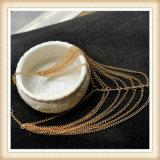 Het nieuwe Sokje van de Juwelen van de Manier van de Keten van het Ontwerp Multi