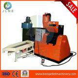 Granulatore industriale elettrico del cavo di rame