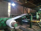 China-Verpacken-Fabrik strich Gi-Stahlring vor