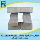 Алмазные резцы Romatools для песчаника, гранита, керамическо, конкретно, мраморный, известняк,