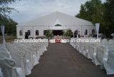Party、Event、Wedding、Exhibition、Concertのための玄関ひさしTent